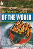 The Adventure Capital of the World (US), Waring, Rob, 142404457X