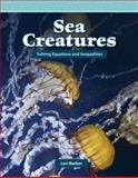 Sea Creatures, Lori Barker, 1433334577