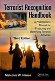 Terrorist Recognition Handbook 3rd Edition