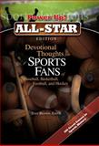 Power Up! All-Star Edition, Discovery House Publishers, 1572934573