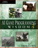 AI Game Programming Wisdom 3, Rabin, Steve, 1584504579