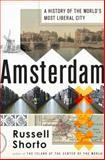 Amsterdam, Russell Shorto, 0385534574
