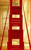 The Golden Gate, Vikram Seth, 0679734570