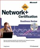Network+ Certification Readiness Review, Zacker, Craig, 0735614571