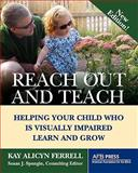 Reach Out and Teach, Kay Alicyn Ferrell, 0891284575
