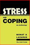 Stress and Coping : An Anthology, , 0231074573