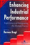 Enhancing Industrial Performance, , 0748404570