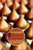 The Emperors of Chocolate, Joël Glenn Brenner, 0767904575