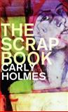 The Scrapbook, Holmes, Carly, 1909844578