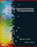 Technical Communication Fundamentals 9780132374576