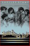 Movie-Struck Girls 9780691044576