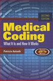 The Nuts and Bolts of ICD-10, Patricia T. Aalseth, 1284054578