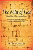 The Mist of God, Peter Longley, 1462014577