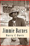 Jimmie Barnes, Barry Davis, 1494794578