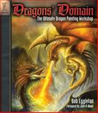 Dragons' Domain, Bob Eggleton, 1600614574