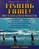 Fishing Fame! 9780070134577