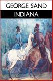 Indiana, George Sand, 0915864576