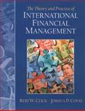 The Theory and Practice of International Financial Management 9780130204578