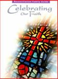 Reconciliation Family Guide, Jane Osterholt, 0159004578