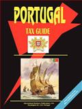 Portugal Tax Guide, Usa Ibp Usa, 0739794574
