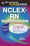 NCLEX-RN 9780878914579