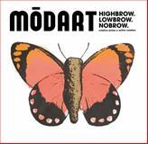 Highbrow. Lowbrow. Nobrow, Harlan Levey, 1584234571
