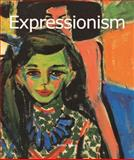 Expressionism, Ashley Bassie, 1844844579