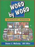 Intermediate Word by Word, Molinsky, Steven J., 0132784580