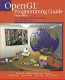 Open GL Programming Guide : The Official Guide to Learning OpenGL, Version 1.2, Opengl Architecture Review Board and Woo, Mason, 0201604582