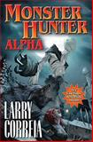 Monster Hunter Alpha, Larry Correia, 1439134588