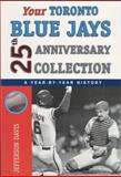The Blue Jays, Jefferson Davis, 1550224581