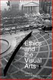 Ethics and the Visual Arts, , 1581154585