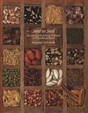 Seed to Seed, Suzanne Ashworth, 1882424581