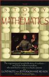 Story of Mathematics, Lloyd Motz and Jefferson H. Weaver, 0380724588