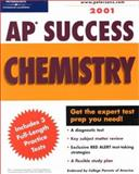 Chemistry, Dana Freeman and Richard E. Bleil, 0768904587