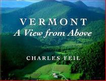 Vermont, Charles Feil, 0892724587