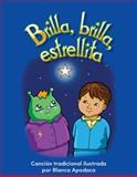 Brilla, Brilla, Estrellita, Blanca Apodaca, 143332458X