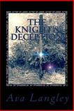 The Knight's Deception, Ava Langley, 1500194581