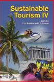 Sustainable Tourism IV, C. A. Brebbia, F. D. (editors) Pineda, 1845644581