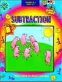 Subtraction, Karen Evans, 187862458X