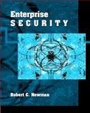 Enterprise Security 9780130474582