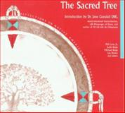 The Sacred Tree 3rd Edition