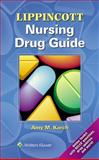 Karch Drug Guide; Taylor PrepU Plus Weber PrepU Package, Lippincott Williams & Wilkins, 1496304586