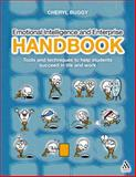 Emotional Intelligence and Enterprise Handbook : Tools and Techniques to Help Students Succeed in Life and Work, Buggy, Cheryl, 1855394588