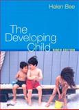 Supplement the Developing Child, Bee, 0205324584