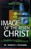 Image of the Risen Christ, Kenneth Stevenson, 0921714580