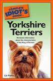 Yorkshire Terriers, Liz Palika, 0028644581