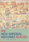 New Imperial Histories Reader, Howe, 0415424585