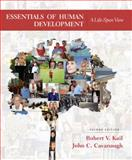Essentials of Human Development 2nd Edition