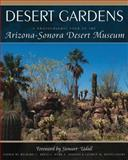 Desert Gardens, Cool Springs Press Publications Staff, 1591864585